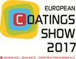 Michelman at European Coatings Show 2017