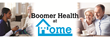 New Television Show Educates Community on Baby Boomer Health