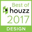 Milgard Wins Best of Houzz Design Category 3 Years Running