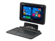 Group Mobile Announces Addition of the Panasonic FZ-Q2, the Latest Member of the Toughpad Family