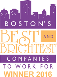 Best and Brightest Boston - easyBackgrounds