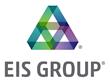 EIS Group Logo