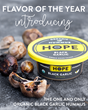 HOPE Foods to Introduce Two New Hummus Flavors, Increase Distribution of Guacamole