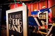 Big Band scheduled to perform in Duncan, the Heart of the Chisholm Trail