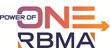 RBMA Grows Membership Through Power of One