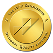 Vighter Medical Group LLC Awarded The Joint Commission's Health Care Staffing Services Certification