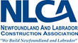 NLCA is an incorporated not-for-profit association of contractors, builders, and suppliers primarily engaged in the construction industry throughout the province