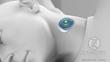 Zansors Wins NIH Grant to Advance Wearable At-Home Affordable Sleep Apnea Detection