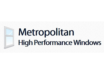 Metropolitan High Performance Windows Wins 4th Angie S