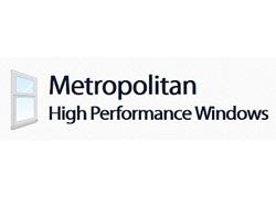 MHI Windows Logo