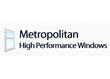 Metropolitan High Performance Windows Wins 4th Angie's List Super Service Award