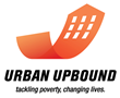 Urban Upbound's NYC Tax Preparation Kickoff Press Conference.