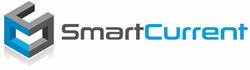 SmartCurrent is a data and analytics consultancy that helps people find and activate the value in their data.