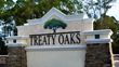 Treat Yourself Everyday at Treaty Oaks in St. Augustine, Florida