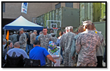 Disabled Veterans National Foundation Issues Statement Regarding Recent Federal Hiring Freeze