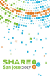 CorreLog, Inc. Announces Sponsorship, New Release of Mainframe Cyber-Security Products and Educational Speaking Sessions at SHARE San Jose Conference, March 5 – 10
