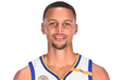 Liberty University will Welcome NBA Superstar Steph Curry to Speak in March 1 Convocation