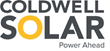 Coldwell Solar to Pair Wine and Solar Power at 2017 Unified Wine and Grape Symposium