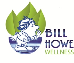 local san diego plumber supports wellness initiatives