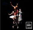 Vail Dance Festival Kicks-Off 2017 Season on July 29