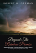 Author Shares Life's Journey 'Beyond The Rainbow Promise'
