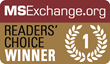 ENow's Mailscape Voted Best Exchange Analytics Solution for Sixth Year Running