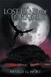 Neville G. Wort Shares Comical Fantasy Book