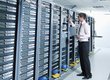 INFINITT Adds another High-security, Mega-scale Data Center to Meet Increasing Demand for Cloud Services