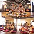 yoga, teacher, spiritual, shaman, breathwork, sacred, retreat, awakening, counselor, spirit guide, meditation