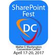 SharePoint Fest DC