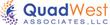 QuadWest Selected for Goldman Sachs Program