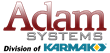 ADAM Systems Announces Xtime Integration