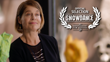 "Linda Hamilton Indie Comedy ""Shoot Me Nicely"" Premieres at Snowdance"