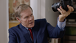 William Sadler in Shoot Me Nicely