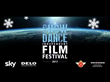 SNOWDANCE FILM FESTIVAL GRAPHIC
