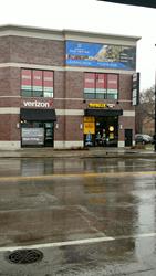 Cellular Sales Irving Park