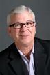 Walker Sign Appoints John Hollenbeck Vice President of Solutions