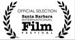 SBIFF Santa Barbara Film Festival Official Selection Concert Film Seraphonium