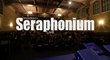 """Seraphonium Live!"" Documentary Concert Film to Premiere at 32nd Santa Barbara International Film Festival"