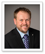 American Suppressor Association Board Elects Orchid Advisors' Travis Glover
