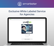 Smartketer Announced its New White Labeled Banner Design Service for Agencies on January 27, 2017