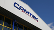 Comtek Extends Avaya Support Capabilities Amid Chapter 11 Bankruptcy Filing
