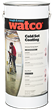 Latest in Polyspartic Technology: Watco Introduces Cold Set Coating, A High Quality Floor Paint