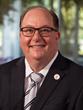 Richard A. Moras of Wells Fargo Advisors Wins 2016 Five Star Wealth Manager Award