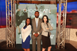 ChooseATL Names University of South Carolina Graduate Student Winner of 2017 Ultimate Job Interview Contest