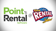 Point of Rental's The Rental Show Special: Complimentary Data Migration