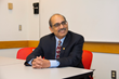 Brajendra Mishra Named Director of Worcester Polytechnic Institute's Internationally Recognized Metal Processing Institute