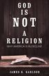Danbury-Based Author Addresses America's Decline in New Book
