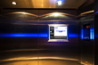 BroadSign International, LLC Selected By Elevision Media LLC to Power the Only DOOH Elevator Network in the United Arab Emirates