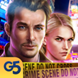 Meet G5's New Murder Mystery Game - Homicide Squad: Hidden Crimes – Now on iPad